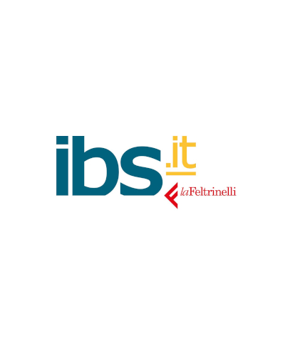 IBS.IT Sconto di 5 euro su 49 euro di spesa