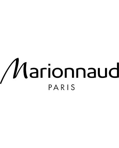 Marionnaud sconto di 10 euro su 50 euro di spesa
