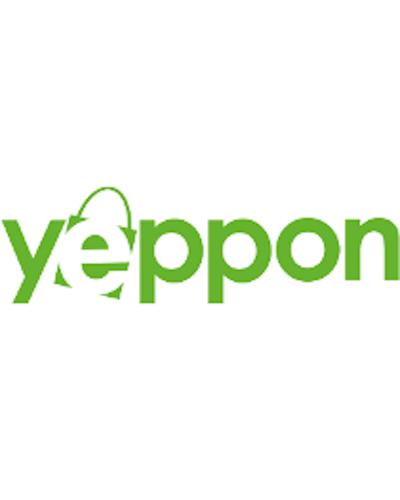 Yeppon sconto del 20%