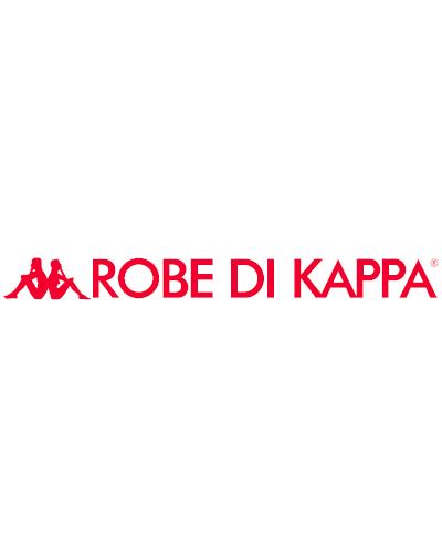 RobeDiKappa sconto del 15%